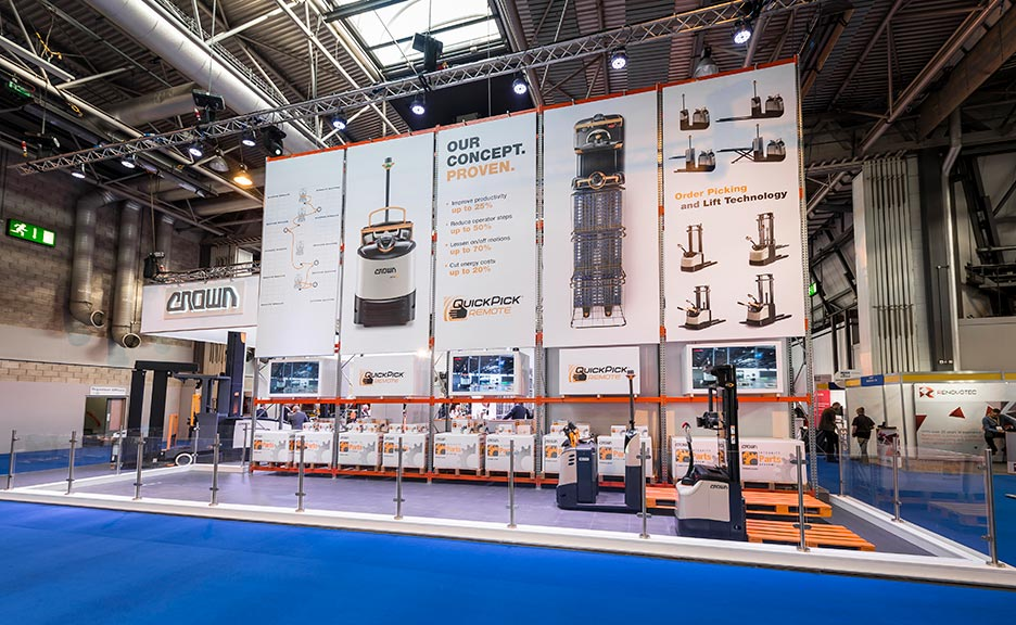 Exhibition Stand Agency : Exhibition stand design exhibition marketing events marketing agency